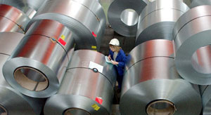 Tubes Pipe Fittings Flanges Uae : - ABS Grade-A/B Plates